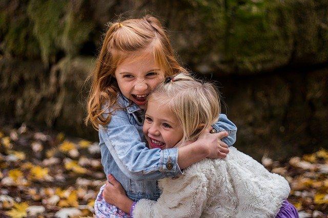 Psicología infantil. Kavurey, Espacio Psicológico