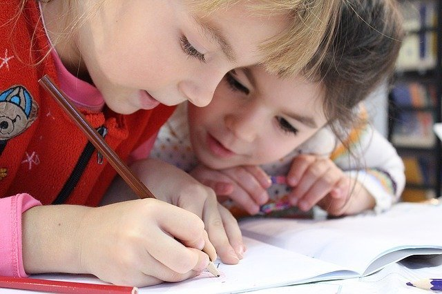 Refuerzo escolar, Clases particulares