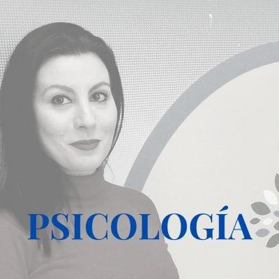 Cristina Diéguez